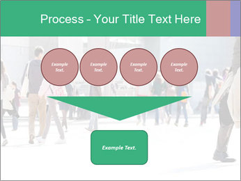 0000081331 PowerPoint Template - Slide 93