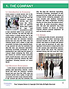 0000081331 Word Template - Page 3