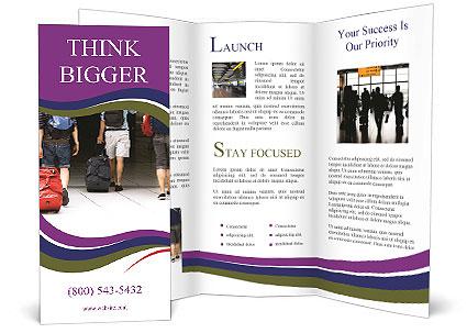 0000081332 Brochure Template