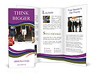 0000081332 Brochure Templates