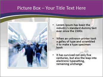 0000081332 PowerPoint Templates - Slide 13