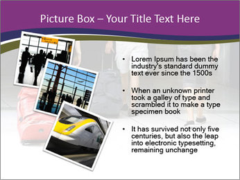 0000081332 PowerPoint Templates - Slide 17