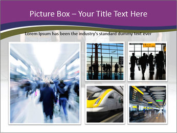 0000081332 PowerPoint Templates - Slide 19