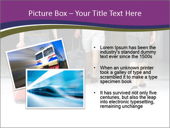 0000081332 PowerPoint Templates - Slide 20