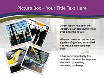0000081332 PowerPoint Templates - Slide 23