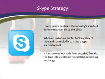 0000081332 PowerPoint Templates - Slide 8