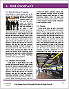 0000081332 Word Templates - Page 3