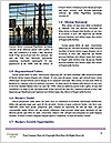 0000081332 Word Templates - Page 4