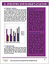 0000081332 Word Templates - Page 6