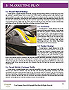 0000081332 Word Templates - Page 8