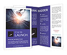 0000081333 Brochure Template