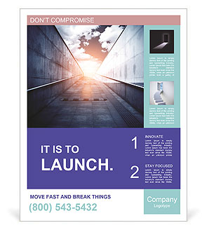 0000081333 Poster Template