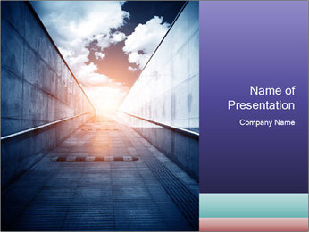 0000081333 PowerPoint Templates - Slide 1