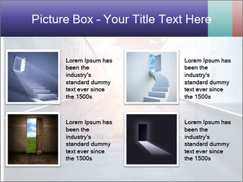 0000081333 PowerPoint Templates - Slide 14