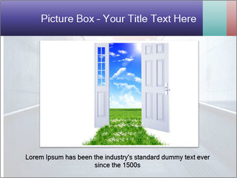 0000081333 PowerPoint Templates - Slide 16