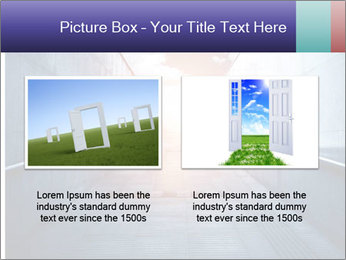 0000081333 PowerPoint Templates - Slide 18