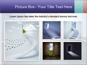 0000081333 PowerPoint Templates - Slide 19