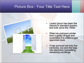 0000081333 PowerPoint Templates - Slide 20