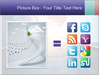 0000081333 PowerPoint Templates - Slide 21