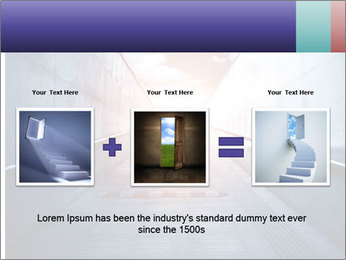 0000081333 PowerPoint Templates - Slide 22
