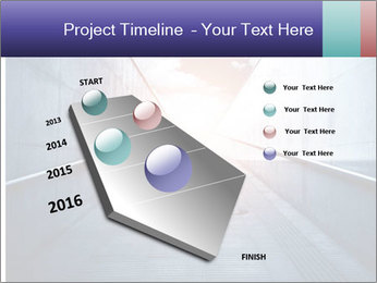 0000081333 PowerPoint Templates - Slide 26