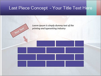 0000081333 PowerPoint Templates - Slide 46