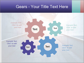 0000081333 PowerPoint Templates - Slide 47