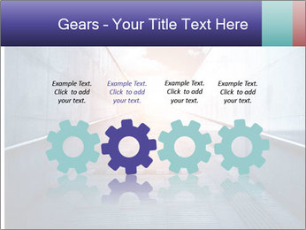 0000081333 PowerPoint Templates - Slide 48