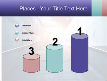 0000081333 PowerPoint Templates - Slide 65