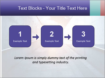 0000081333 PowerPoint Templates - Slide 71