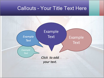 0000081333 PowerPoint Templates - Slide 73