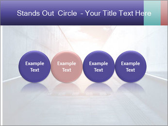 0000081333 PowerPoint Templates - Slide 76