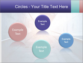 0000081333 PowerPoint Templates - Slide 77