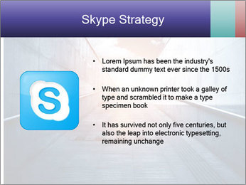 0000081333 PowerPoint Templates - Slide 8