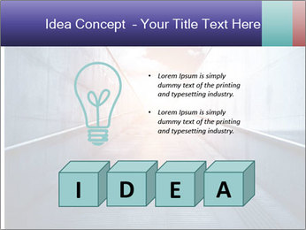 0000081333 PowerPoint Templates - Slide 80