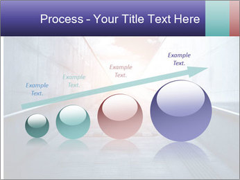 0000081333 PowerPoint Templates - Slide 87