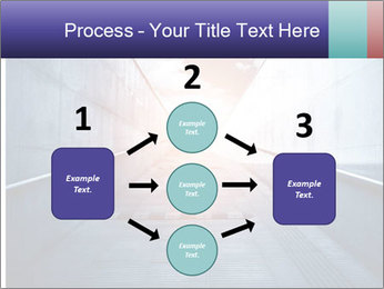 0000081333 PowerPoint Templates - Slide 92
