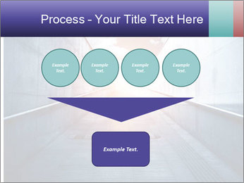 0000081333 PowerPoint Templates - Slide 93