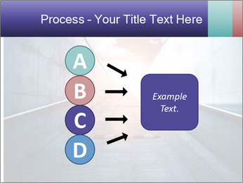 0000081333 PowerPoint Templates - Slide 94