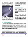 0000081333 Word Templates - Page 4