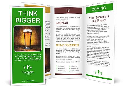 0000081334 Brochure Template