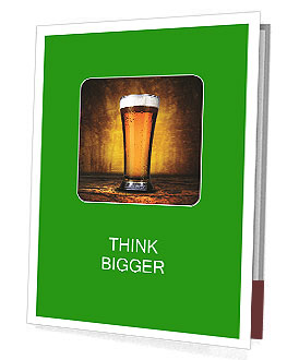 0000081334 Presentation Folder