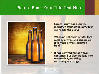 0000081334 PowerPoint Templates - Slide 13