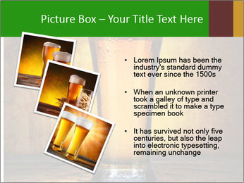 0000081334 PowerPoint Templates - Slide 17