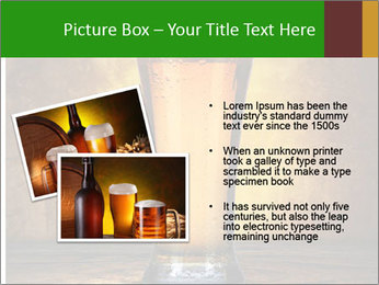0000081334 PowerPoint Templates - Slide 20