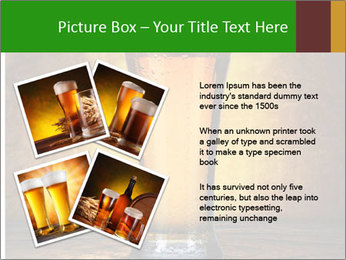 0000081334 PowerPoint Templates - Slide 23