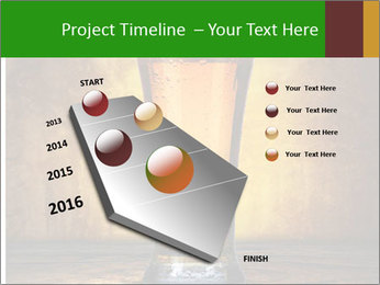 0000081334 PowerPoint Templates - Slide 26