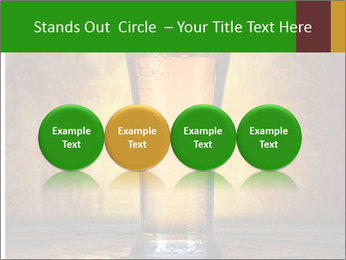 0000081334 PowerPoint Templates - Slide 76