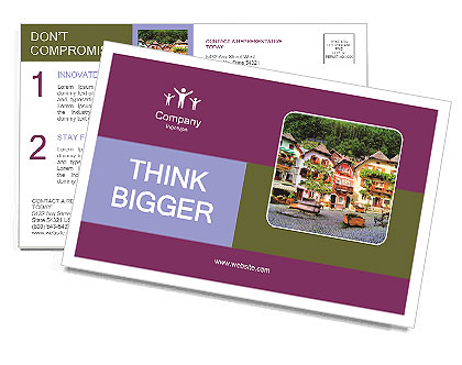 0000081335 Postcard Templates