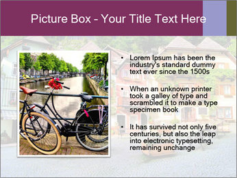 0000081335 PowerPoint Templates - Slide 13